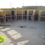 Projekt El Refugio de A.D.A.